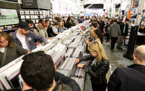 2019 Record Store Day Preview