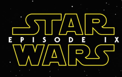 First Look At Final Star Wars Film Gives Heavy Touch of Excitement to Divided Fanbase