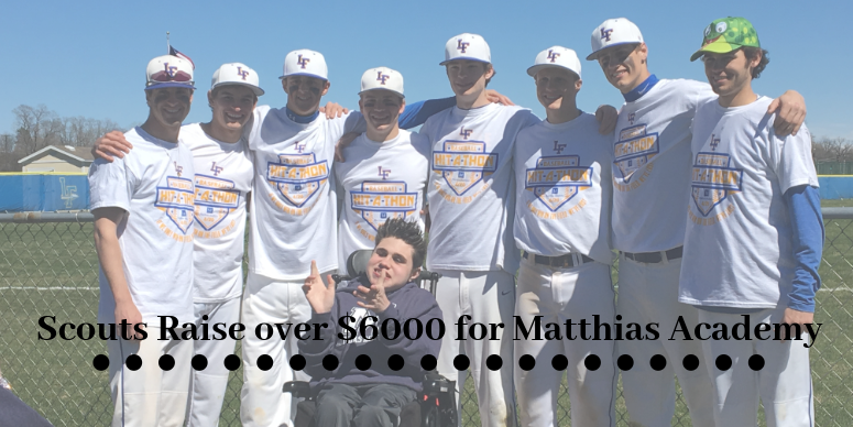Scouts+Raise+over+%246000+for+Matthias+Academy