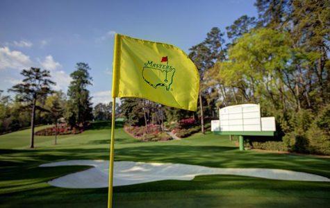 Photo courtesy of GolfMagic.com