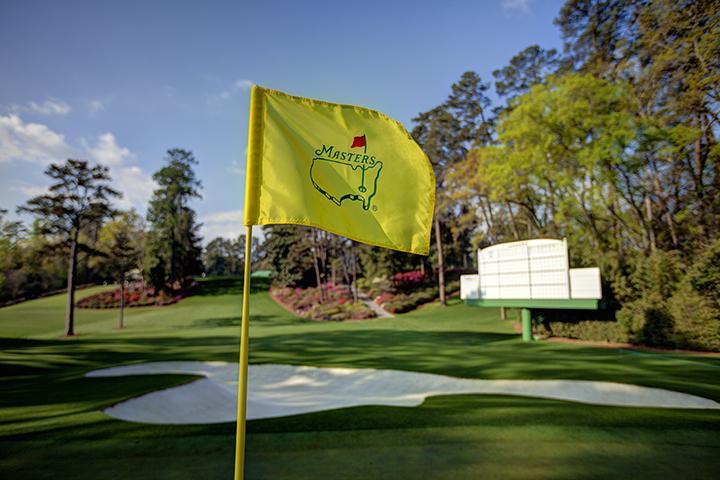 Photo+courtesy+of+GolfMagic.com