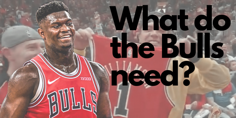 7f9eaae4ae2f What do the Bulls need  – The Forest Scout