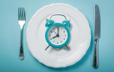 Intermittent Fasting: A New Weight Loss Secret?