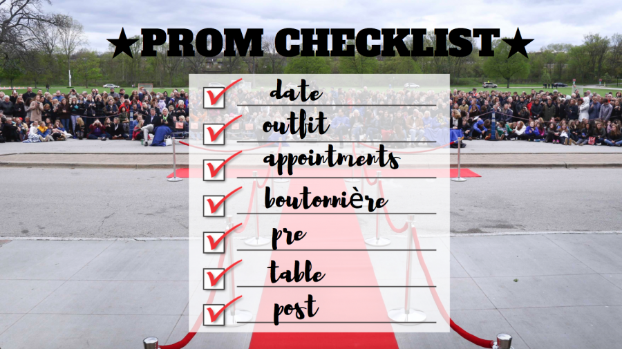 Going+to+prom%3F+Don%27t+miss+this+checklist