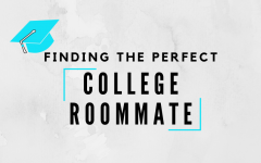 Potential College Roommate Questions