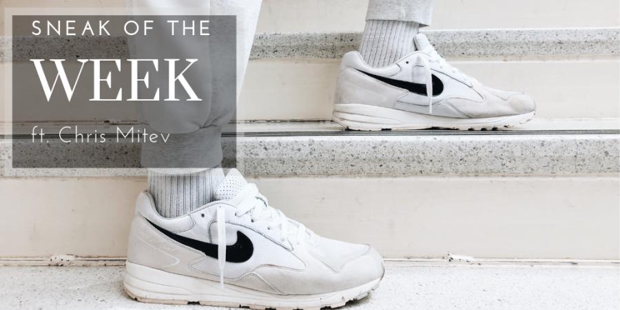 Sneak+of+the+Week
