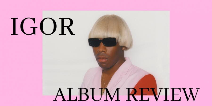 Tyler+the+Creator+-+IGOR+album+review