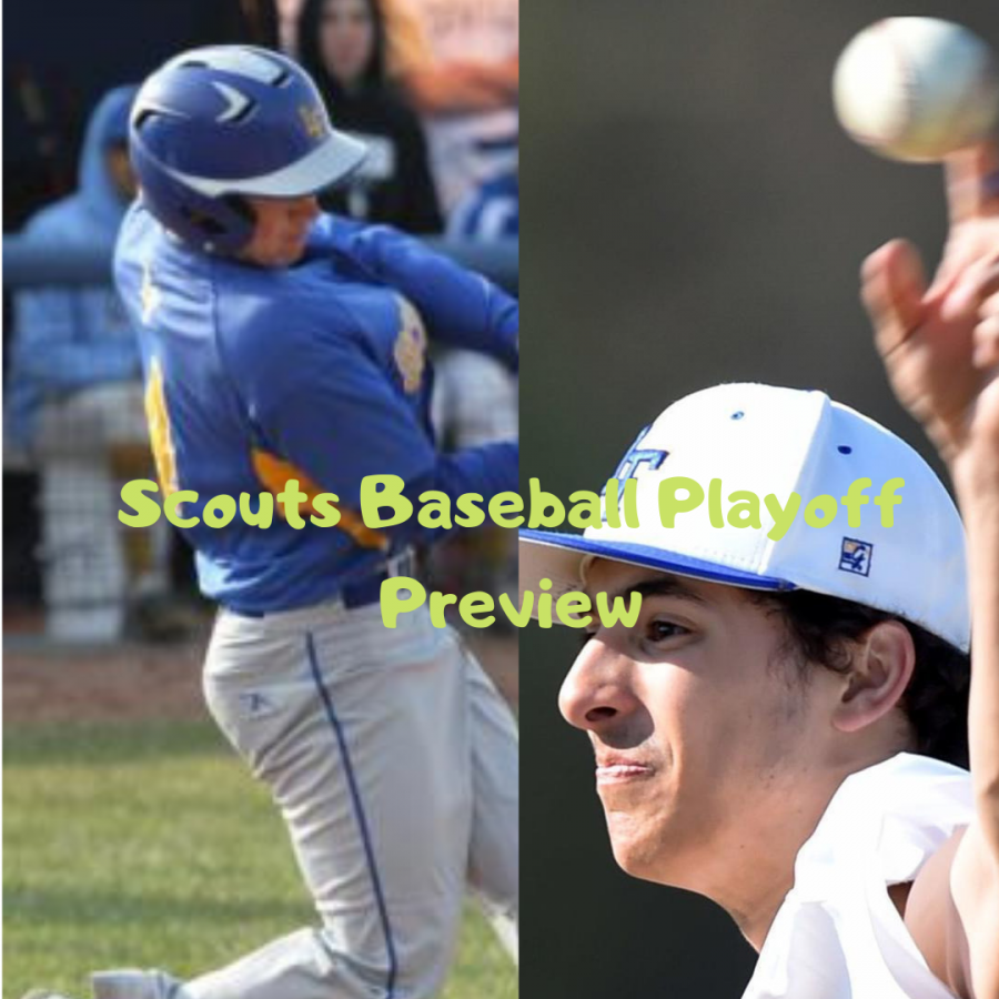 Scouts+Baseball+Playoff+Preview