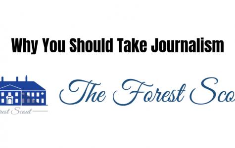 Take Journalism