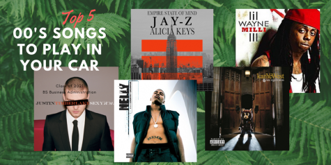 Most anticipated hip hop albums of 2019