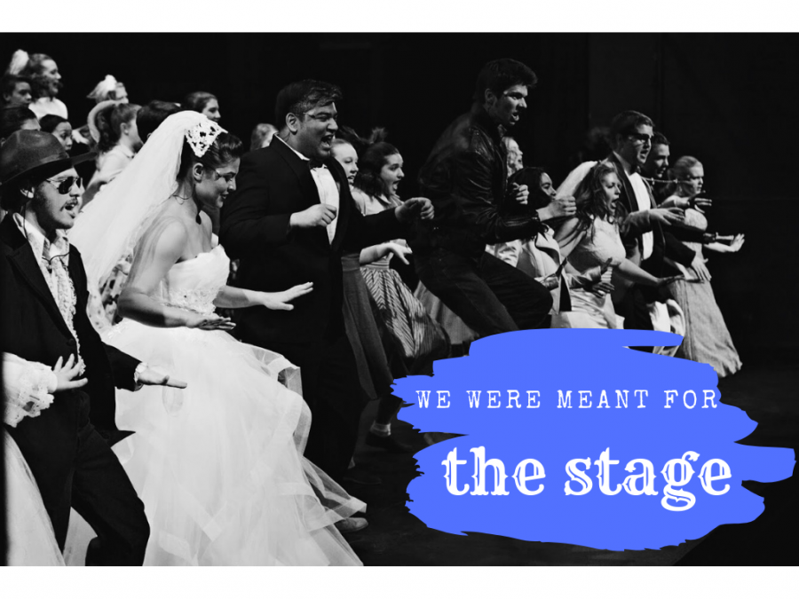 We+Were+Meant+For+The+Stage