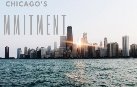 Chicago's Commitment