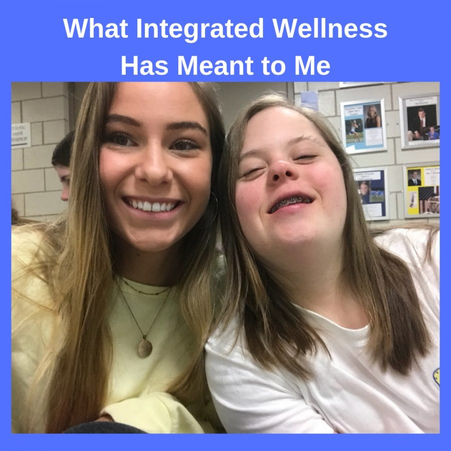 What+Integrated+Wellness+Has+Meant+To+Me