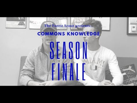 Commons Knowledge Season 3: Episode 2