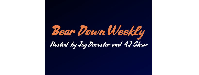 Bear+Down+Weekly+Podcast
