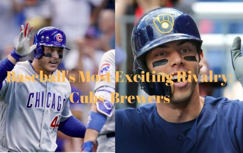 Why The Cubs-Brewers Rivalry Is Better Than The Cubs-Cardinals Rivalry