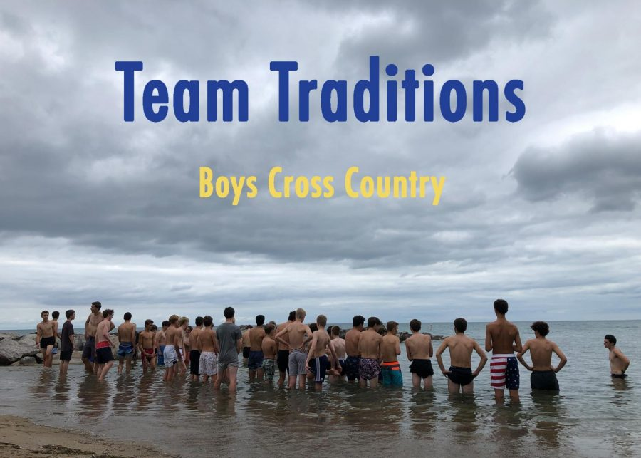 Team+Traditions%3A+Boys+Cross+Country