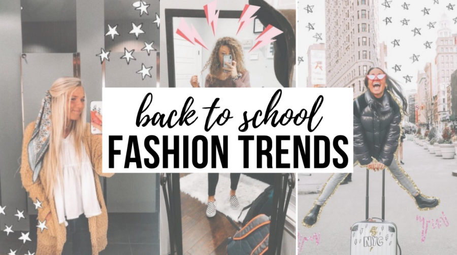 LFHS+style+trends+from+the+first+week+of+school