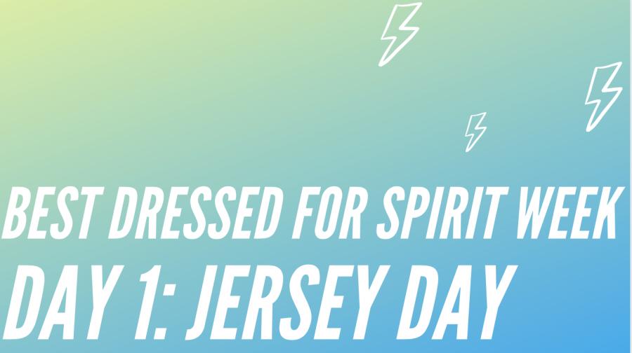 Spirit+Week+Day+1%3A+Jersey+Day%21