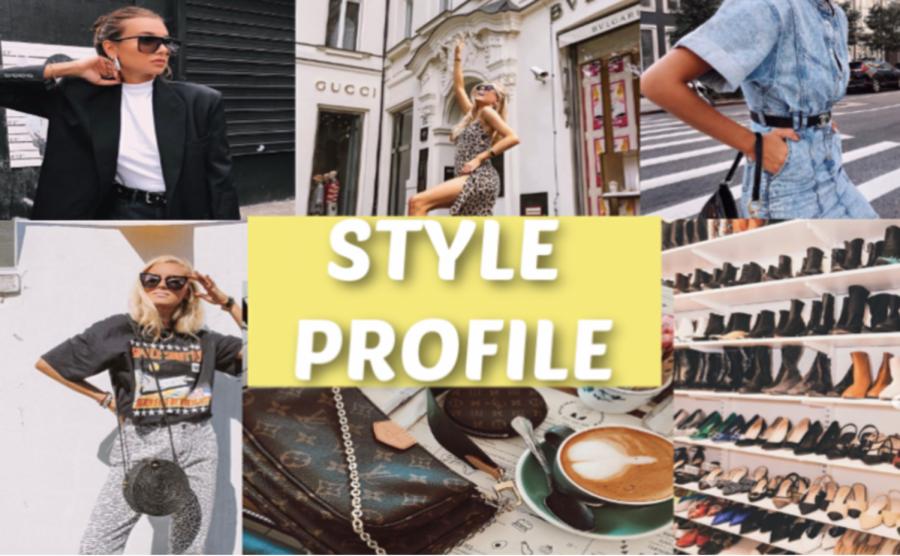 Style+Profile+%232%3A+Eleni+Ballis