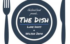 The Dish: Bill's Pub & Pizza