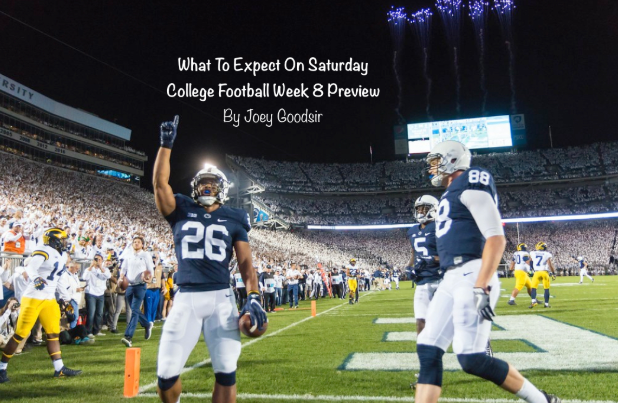 Saquon%2C+McSorley%2C+and+the+Offensive+Coaching+may+be+gone%2C+but+the+White+Out%2C+matchup%2C+and+Michigan+mental+struggles+are+still+there%2C+which+gives+me+a+%28horrible+but+hopefully+wrongful%29+sense+of+d%C3%A9j%C3%A0+vu.