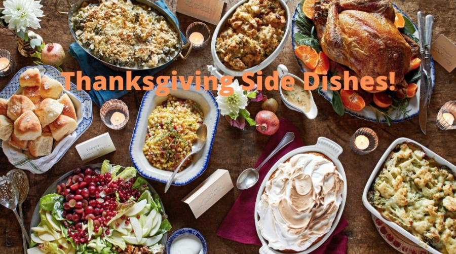The+best+Thanksgiving+side+dishes+ranked