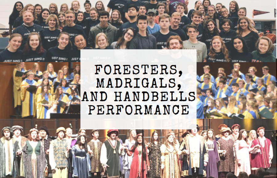 Foresters%2C+Madrigals%2C+and+Handbells+to+perform+at+the+Senior+Star+today