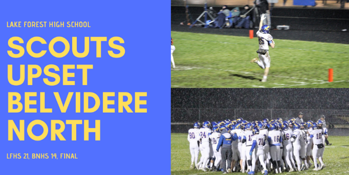 Dominant+Second+Half+Lifts+Scouts+to+Second+Round+of+the+IHSA+Playoffs
