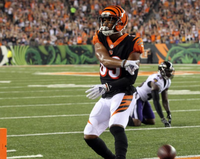 Tyler+Boyd+has+become+one+of+the+more+reliable+receivers+in+the+league+recently.