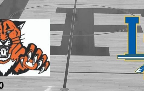 Scouts Barely Sneak By With Victory As Libertyville Erases A 19-Point Deficit