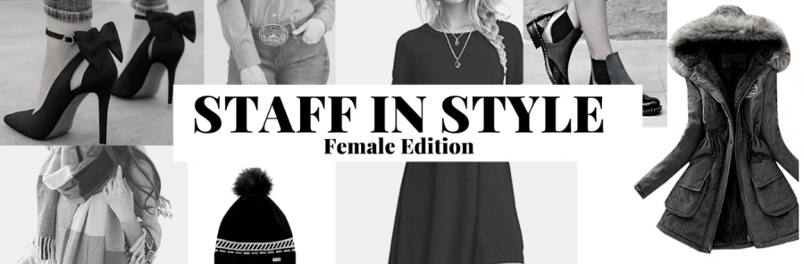 Staff+in+Style%3A+Ms.+Edition