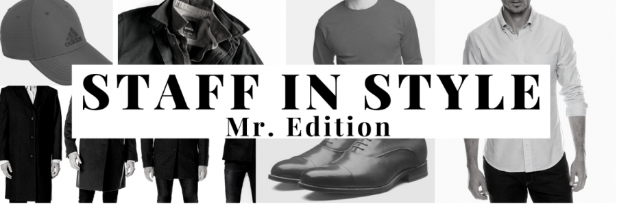 Staff+in+Style%3A+Mr.+Edition