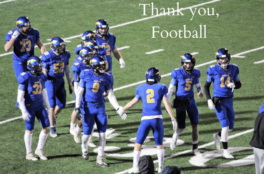 Thank+you%2C+football