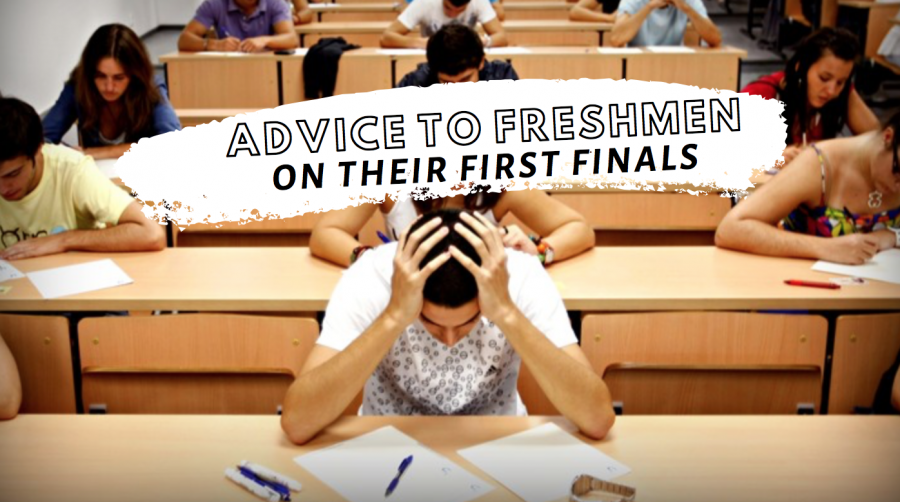 How+to+best+prepare+for+your+first+finals+week