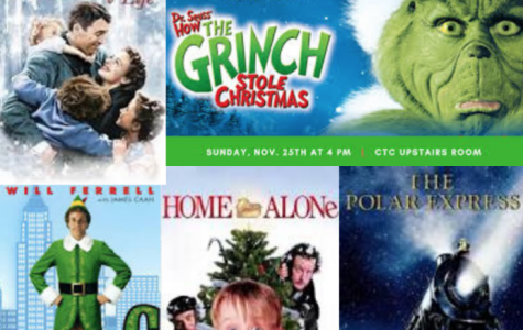 The 5 best holiday movies to watch this Christmas season