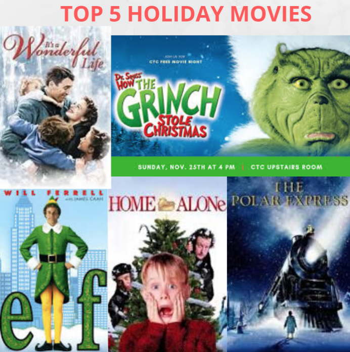 The+5+best+holiday+movies+to+watch+this+Christmas+season