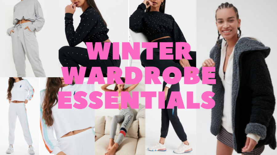 Winter+Wardrobe+Essentials%3A+Loungewear