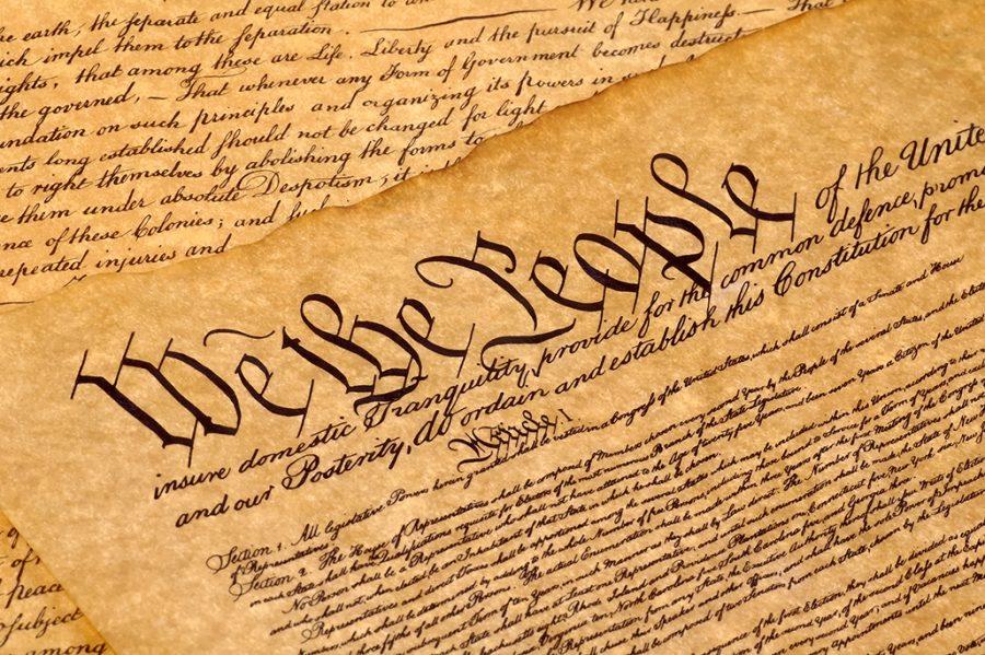 On+Impeachment