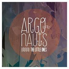 Image result for argonauts the little ones