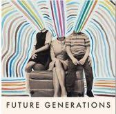 Image result for stars future generations