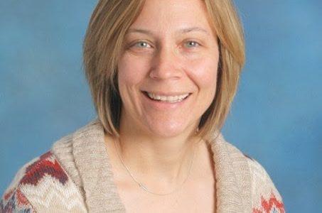 Mrs. Shelly Lindsey-Perera