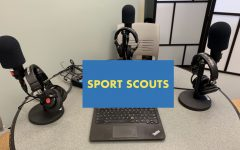 Sport Scouts (Episode 2.3)