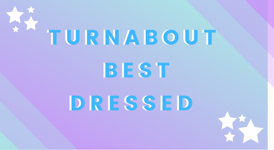 Best+Dressed+from+Turnabout