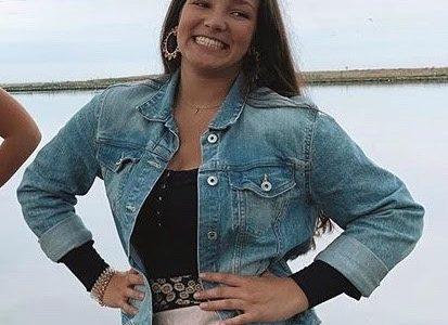 Christina Carris