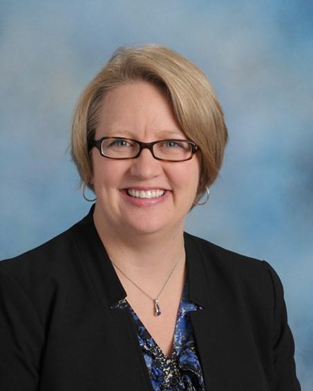 Mrs. Janene Kessler
