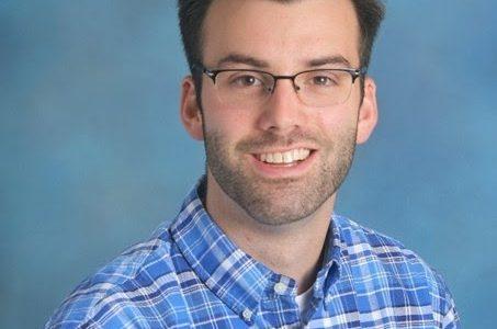 Mr. Adam Mocogni