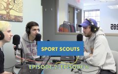 Sport Scouts (Episode 2.6)