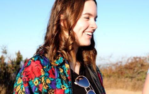 Isabel Wiesner