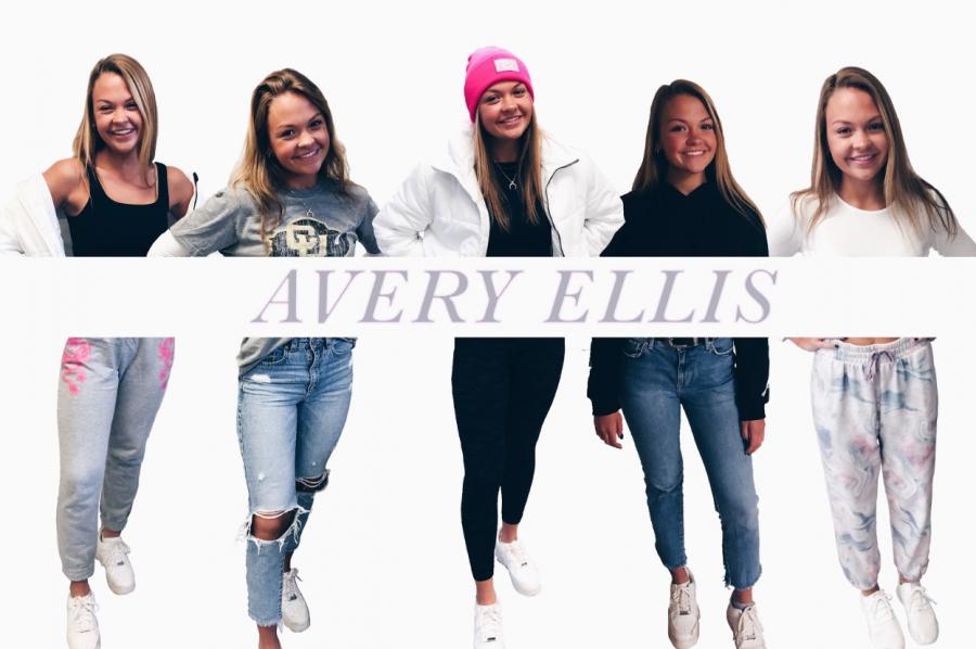 Style+Profile+%237%3A+Avery+Ellis